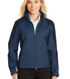 Port Authority L768    Ladies Endeavor Jacket