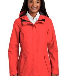 Port Authority Clothing L900 Port Authority  Ladies Collective Outer Shell Jacket