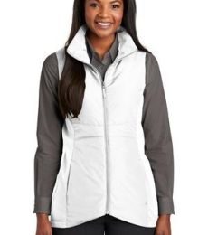 Port Authority Clothing L903 Port Authority  Ladies Collective Insulated Vest