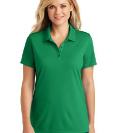 242 LK110 Port Authority Ladies Dry Zone UV Micro-Mesh Polo