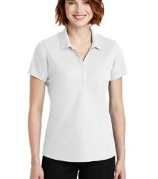 Port Authority Clothing LK600 Port Authority  Ladies EZPerformance  Pique Polo