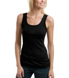 Port Authority Ladies Concept Rib Stretch Tank LM1004