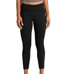 OGIO Endurance LOE402 OGIO  ENDURANCE Ladies Laser Tech Legging