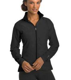 LOE710 OGIO® ENDURANCE Ladies Velocity Jacket