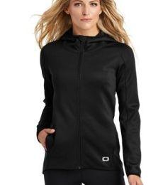 OGIO Endurance LOE728 OGIO  ENDURANCE Ladies Stealth Full-Zip Jacket