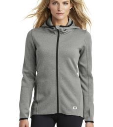 OGIO Endurance LOE728 OGIO  ENDURANCE Ladies Stealth Full-Zip Jacket