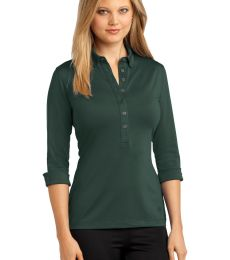 LOG122 OGIO® Ladies Gauge Polo