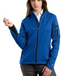 OGIO Ladies Minx Jacket LOG201