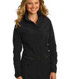 Port Authority J762 ® - Authentic Denim Jacket