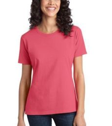 Port & Company LPC150 Ladies Essential Ring Spun T-Shirt