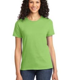 Port  Company Ladies Essential T Shirt LPC61