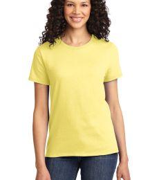 Port  Company Ladies Essential T Shirt LPC61