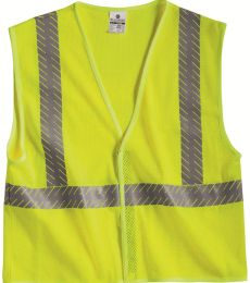 FM389 ML Kishigo - Flame-Resistant Breathable Mesh Vest