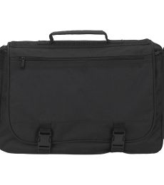 M2400 Gemline Executive Saddlebag