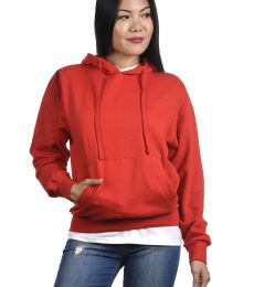 Cotton Heritage M2500 LIGHT PULLOVER HOODIE