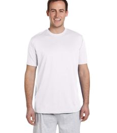 12ca723f Harriton | Wholesale Harriton Fleece Jackets and Shirts - blankstyle.com