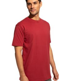 Cotton Heritage MC1086 Men's Heavy Weight T-Shirt