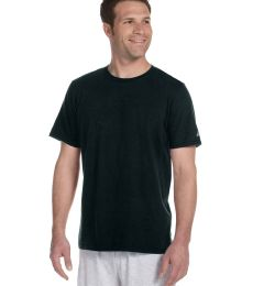 New Balance N4140 Adult Combed Ring-spun T-Shirt