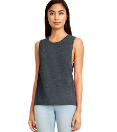 Next Level Apparel 5013 Women's Festival Muscle Tank
