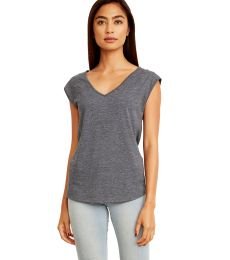 Next Level Apparel 5040 Women's Festival Sleeveless V