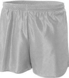 N5344 A4 Drop Ship Men's Running Shorts