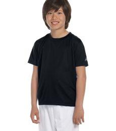 NB7118B New Balance Youth NDurance Athletic T-Shirt