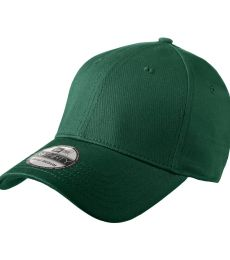 NE1000 New Era® - Structured Stretch Cotton Cap
