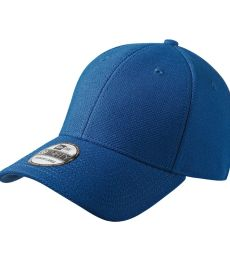 NE1040 New Era® - Batting Practice Cap