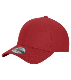 New Era NE1121   Diamond Era Stretch Cap