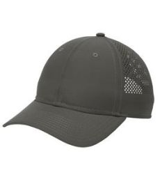 New Era NE406   Perforated Performance Cap
