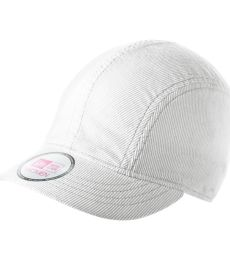 503 NE500 COMING SOON New Era® Women's Corduroy Short Bill Cap