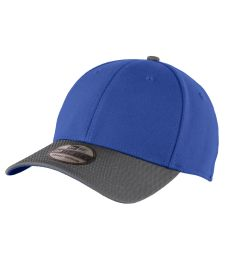 New Era NE701    Ballistic Cap