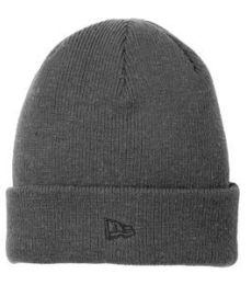 New Era NE905   Speckled Beanie