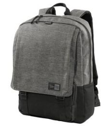 New Era NEB202   Legacy Backpack