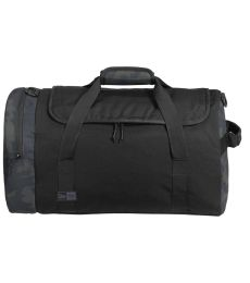 New Era NEB800   Legacy Duffel
