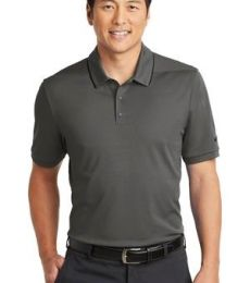 Nike AA1849  Dri-FIT Edge Tipped Polo