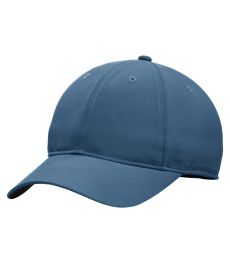 Nike AA1859  Dri-FIT Tech Cap