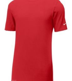 Nike BQ5231  Dri-FIT Cotton/Poly Tee