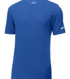Nike BQ5233  Core Cotton Tee