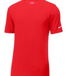 Nike BQ5233  Core Cotton Tee