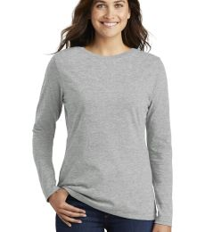 Nike CD7300 Limited Edition  Ladies Core Cotton Long Sleeve Tee