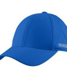 OE650 OGIO® ENDURANCE Apex Cap