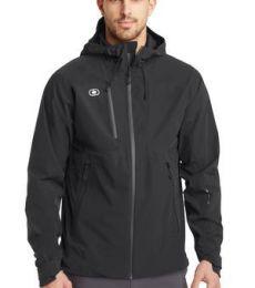 OE750 OGIO® ENDURANCE Impact Jacket