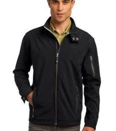 OGIO Maxx Jacket OG503
