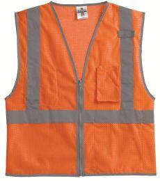 1507-1508 ML Kishigo - Brilliant Series Economy Vest