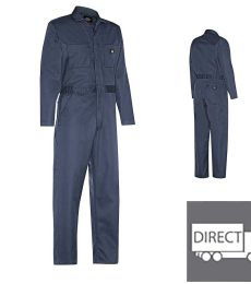 48611 Dickies Men's 7.5 oz. Coverall