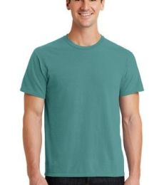 Port  Company Essential Pigment Dyed Tee PC099