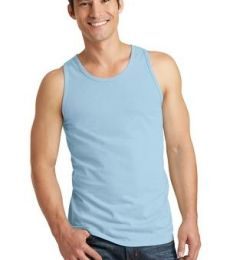 Port & Co PC099TT mpany   Pigment-Dyed Tank Top