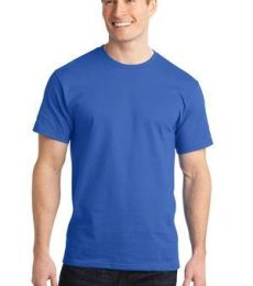 PC150 Port & Company Essential Ring Spun Cotton T-shirt 5.5 Oz.