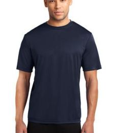 Port & Co PC380 mpany   Performance Tee